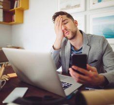 Erro de cobrança: como um atendente deve resolver reclamações de pagamentos?