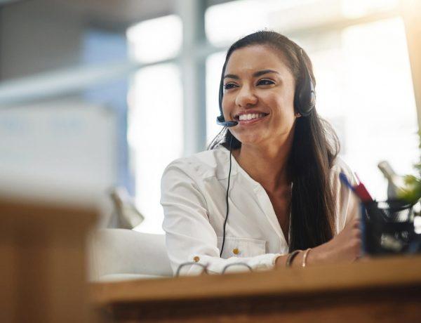 Quais as dificuldades no atendimento ao cliente e como superá-las?