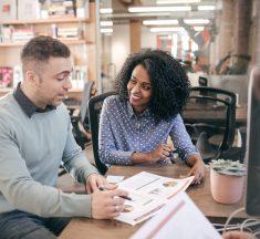 Comunicação SCOT: o que é e como pode ajudar a organizar o atendimento