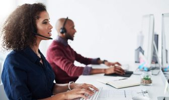 veja como priorizar os atendimentos para proporcionar sempre a melhor experiência para seus clientes