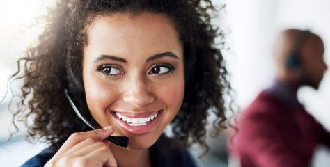 Você gera valor ao seu cliente através do atendimento? Aprenda já como fazer isso!