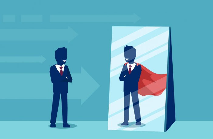 Veja por que é importante desenvolver a cultura customer hero no seu atendimento