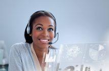 aprende a mapear os processos de help desk e otimize a produtividade na empresa