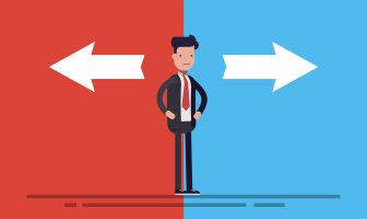 veja como contornar objeções do atendimento e satisfazer seus clientes