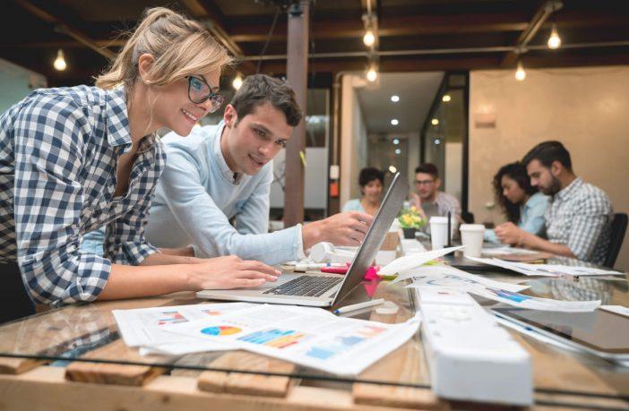 veja os principais recursos para potencializar a operação de atendimento ao cliente