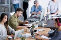 conheça algumas startups que prestam um excelente atendimento ao cliente