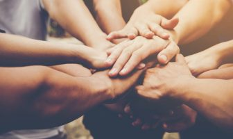 veja como ter sua equipe de atendimento focada em promover boas experiências aos consumidores