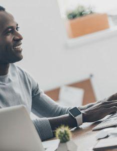 saiba como manter sua equipe motivada e produtiva durante o trabalho em home office