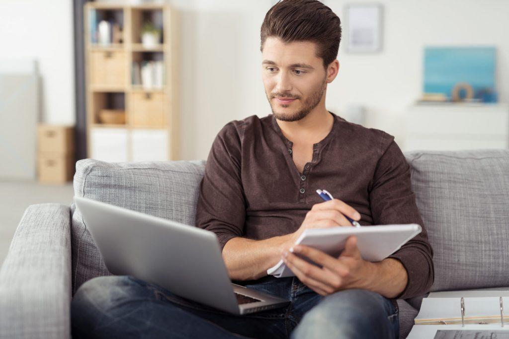 cursos online sobre experiência do cliente, empatia e qualidade no atendimento