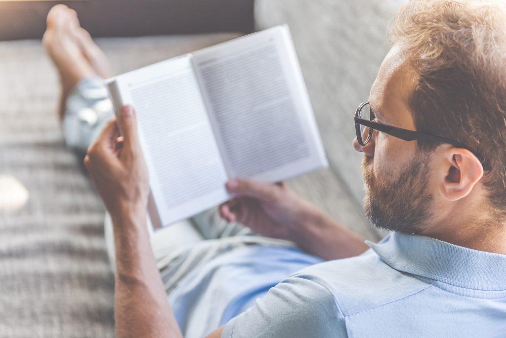 veja os mehores livros sobre customer experience e transforme o atendimento ao cliente