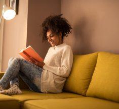 Livros sobre Customer Experience: Veja alguns dos melhores e aprenda a encantar seus clientes