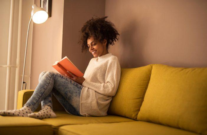 veja os 7 principais livros sobre experiência do cliente para você atender melhor