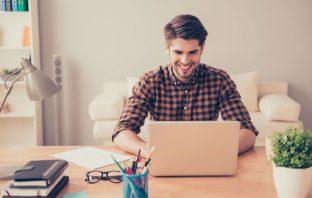 veja uma lista de ferramentas que vão ajudar sua empresa na operação home office