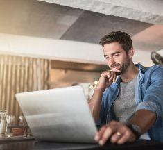 Autoatendimento: 6 vantagens para sua empresa