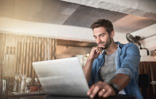 veja por que sua empresa deve oferecer um portal de autoatendimento para os clientes