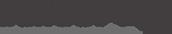 Logo da BandUP