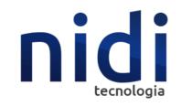 logotipo Agência Nidi