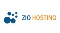 logotipo ZIO