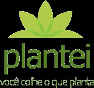 Plantei