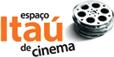 Espaço itau de cinema
