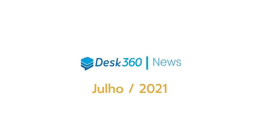 #9 Desk360 News – Tour360 pelo chat