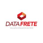 Logo de DATAFRETE