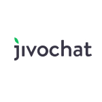 Logo de Jivo Chat