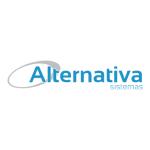 Logo de Alternativa Sistemas