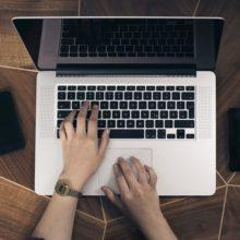 E-commerce marketing: 8 dicas de divulgação para sua loja virtual