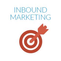 O que é inbound marketing ? Veja como aplicar em sua loja virtual