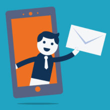 Envio de e-mail marketing: como o e-commerce pode vender mais?