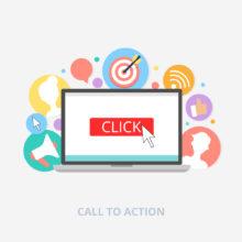 O Que é CTA e Como Escolher o Melhor para Um E-mail Marketing?