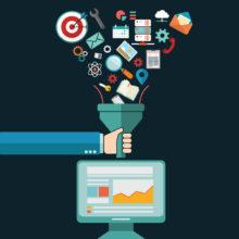 O Que é Branded Content e Por Que Usá-lo em Um E-commerce?