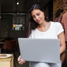 Loja Virtual Própria ou Marketplace: 7 Dicas para Acertar na Escolha