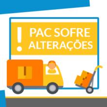 Alterações dos Correios nas Regras do PAC causa furor no E-commerce