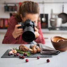 10 dicas infalíveis para tirar boas fotos para uma loja virtual