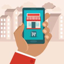 Dispositivos móveis: por que as vendas nessa plataforma têm aumentado?