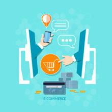 3 Dicas de como tratar bem o cliente de sua Loja Virtual