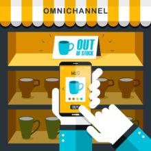 Omnichannel: por que ter uma loja física e outra virtual?