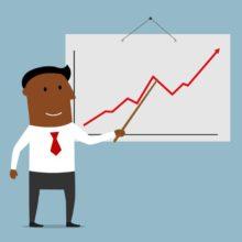 9 maneiras de expandir a base de clientes e aumentar as vendas