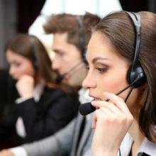 Conheça 6 canais de atendimento ao cliente que sua Loja Virtual precisa ter