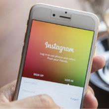 Mudanças no Instagram: quais são e como elas podem interferir em um negócio?