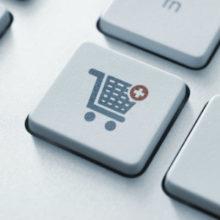 Saiba como é possível aumentar o ticket médio em uma loja virtual