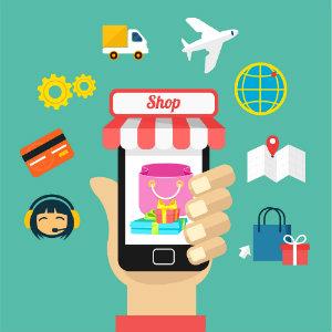 11 dicas para definir as formas de pagamento em lojas virtuais