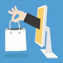 4 dicas para organizar finanças e faturamento de uma loja on-line