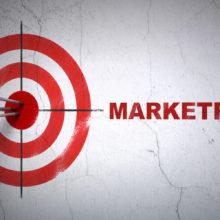 6 erros cometidos na precificação de produtos no marketplace