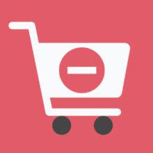 Como usar o marketplace como estratégia de posicionamento de marca?