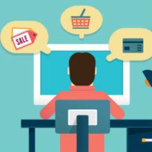 Passo a passo: aprenda como montar um e-commerce do zero