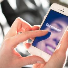 Saiba como conquistar clientes no Facebook e alavancar suas vendas
