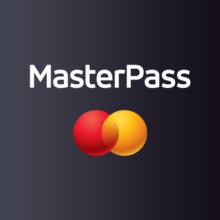O que é e como vender mais com a Masterpass em sua loja virtual